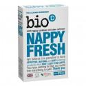 Prášok na plienky (Nappy Fresh) - 500g